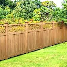 metal fence panels home depot. Home Depot Fence Installation Cost Fencing Metal Panels  Corrugated Split Metal Fence Panels Home Depot O