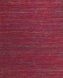 Floor Decor Dallas Floor Cozy Red Feizy Rugs For Elegant Interior Floor Decor Ideas