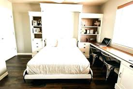 bestar murphy bed bed bed reviews this modern farmhouse bed bed reviews bestar murphy bed parts