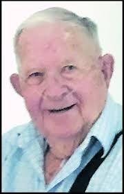 James Clinton Smith - Montgomery & Steward