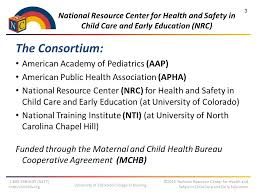 Cchcs Org Chart Kids 5437 2011 National Resource Center For Health And