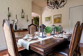 round table los gatos home design planning plus greatest julia goodwin design for round table los