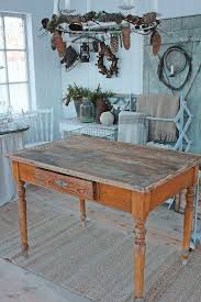 Scandinavian Pine Bedroom Furniture 17 Best Images About Antique And Scrubbed Pine On Pinterest