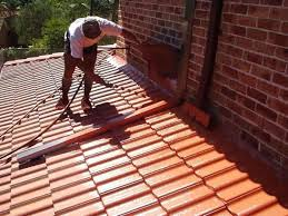 roof tiles paint luxury roof tile sealer paint roof tile re tiling amp metal resurfacing roof roof tiles paint