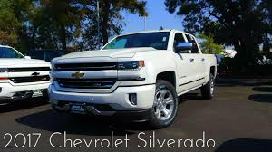 chevrolet trucks 2017. Interesting 2017 In Chevrolet Trucks 2017