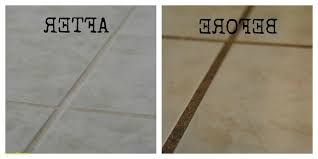 best way to clean bathroom. Best Way To Clean Bathroom Tile With Unique Cleaning Dirty Tiles Incredible On T