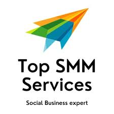 Top SMM Services   LinkedIn