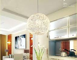 inexpensive kitchen lighting. Perfect Inexpensive Discount Kitchen Lighting Appalling Gallery New  At Sofa Concept For Inexpensive Kitchen Lighting L