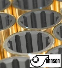 Duramax Johnson Cutless Bearings Your Complete Guide