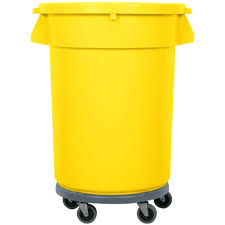 small outdoor trash can with locking lid metal trash can with locking lid small plastic trash can with locking lid
