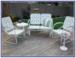 white plastic garden chairs argos