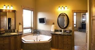 small bathroom lighting ideas. from hallways bedrooms to bathrooms a general illumination is necessary people tend focus on more than just as sense of hygiene small bathroom lighting ideas