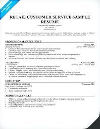 Job Description Hr Manager Page 3 Thessnmusic Club