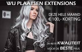 Hairextensions Voor 3995 Clip In Extensions Grootste Van Nederland