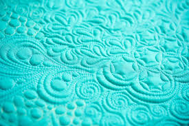 Image result for quilting