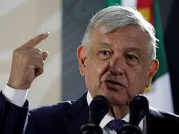 Mexican president says he ordered release of El Chapo's son | Joaquín 'El  Chapo' Guzmán