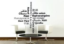 kitchen wall decal kitchen wall decals 6 kitchen wall decals canada