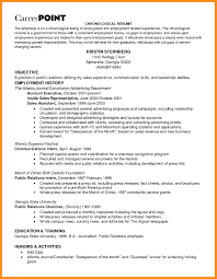 Work History Work History Resume Nice Resume Example Resume