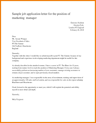 Format Of Official Letter Official Letter Template Uk How To Write Cover For Job Sample Fresh