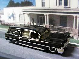 2018 cadillac hearse. brilliant cadillac 1963 cadillac hearse inside 2018 cadillac hearse