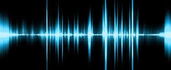 Binaural Beats Frequencies Guide
