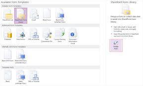 Sample Infopath Forms Infopath Form Samples Archives Hashtag Bg