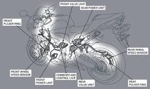 cbr engine diagram motorcycle schematic images of cbr engine diagram description 2009 honda cbr600rr engine diagram 2009 home wiring diagrams