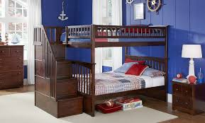 office beds. interesting beds atlantic furniture  hardwood bedroom office and home entertainment  intended beds