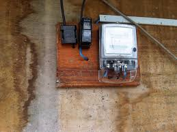 tnb 3 phase meter fuse box wiring diagram wrg 2199 tnb 3 phase meter fuse box tnb 3 phase meter fuse box