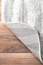gray abstract rug abstract rug waves gray white area rugs global views gray abstract rug better