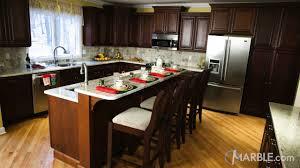 White Granite Kitchen Countertops White Granite Kitchen Countertop
