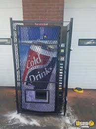 Refurbished Vending Machines For Sale Enchanting Refurbished Royal Vending Machines For Sale In Pennsylvania Cool