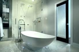 rain glass shower door pictures bathroom window how to frost a in view gallery modern large rain glass shower door