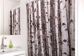 medium size of curtain outhouse shower curtain awesome 37 beautiful shower curtains and rugs sets