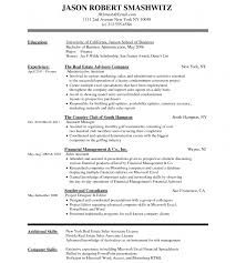Free Resume Database Access Best Of Stirring Free Resume Templates Microsoft Download Word Downloads