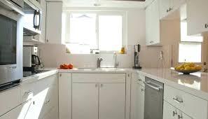 kitchen countertops quartz white cabinets. Impressive White Kitchen Cabinets Quartz Countertops With