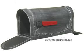 open mailbox. Mailbox Shoppe - Mailboxes, Weathervanes, Cupolas, House Signs, And Outdoor Decor Open R