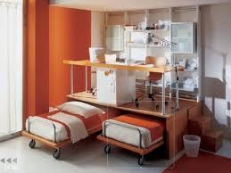 decorative office storage. medium size of office35 vintage home desk font b decor creative pen decorative office storage