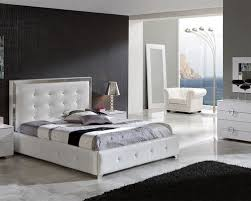 modern bedroom furniture. Full Size Of Bedroom:modern Furniture Bedroom Cute Modern Made In Spain Leather N