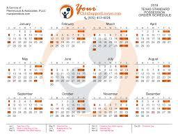 Custody Visitation Schedule Yourchildsupportlawyer Com