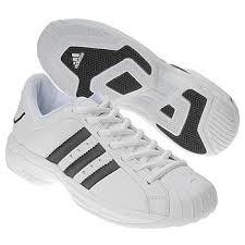 adidas shoes for men superstar. adidas men\u0027s superstar 2g shoes for men
