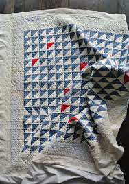 A Quilty Adventure Part I: How to Sew with Denim - Suzy Quilts & denim-quilt Adamdwight.com