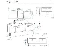 Kitchen countertop depth Kitchen Sink Kitchen Countertop Depth Standard Counter Or Refrigerators Kitchen Countertop Depth Dimensions Standard Counter Mikakuinfo Kitchen Countertop Depth Standard Bathroom Counter Height