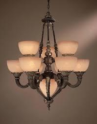 incandescent luminaire chandelier ten light bronze up chandelier fan and lighting world of incandescent luminaire chandelier wiring