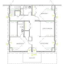 Morton Building House Plans   Smalltowndjs com    Marvelous Morton Building House Plans   X Morton Building Home Floor Plans