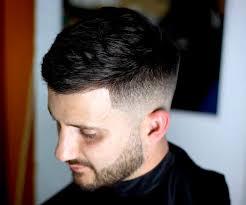 Inspirierend Von Manner Frisur 2019 Frisuren Für Männer 2018 Frizur