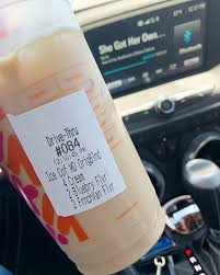 Why is coffee at starbucks and dunkin so over priced? Keto Drinks At Dunkin To Try Right Now Popsugar Fitness