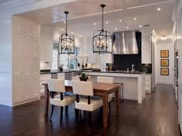 ... Wonderful Kitchen Lights Over Table And Kitchen Kitchen Table Lighting  And Staggering Kitchen Lighting ...