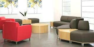 office waiting area furniture. Modern Office Waiting Room Furniture Sofa Design Area