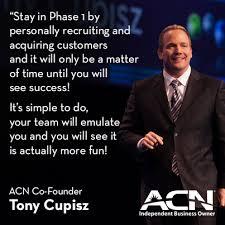 Acn Quote